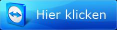 TeamViewer Download Button