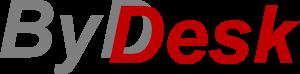 Logo ByDesk