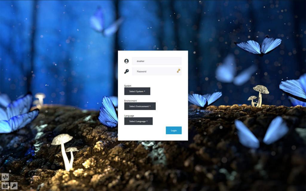 Screenshot Uplodia 1.2
