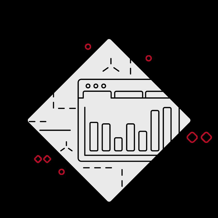 Harmonisierte-Datenquellen