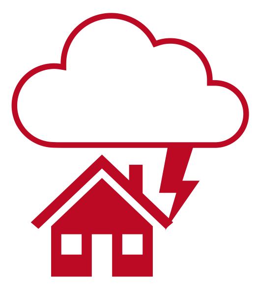 ERP - Cloud vs. OnPremise